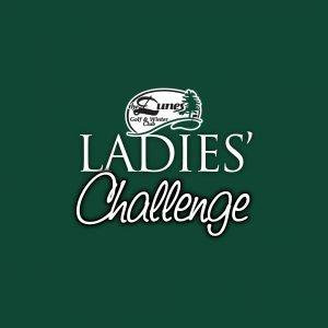 The Dunes 2020 Ladies' Challenge Saturday, August 29
