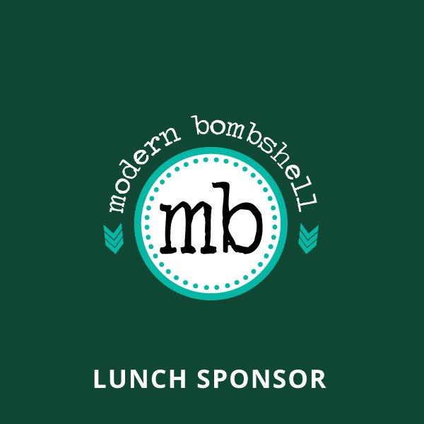 SPONSOR-PURE-H2021 Ladies Challenge Sponsor Modern Bombshell